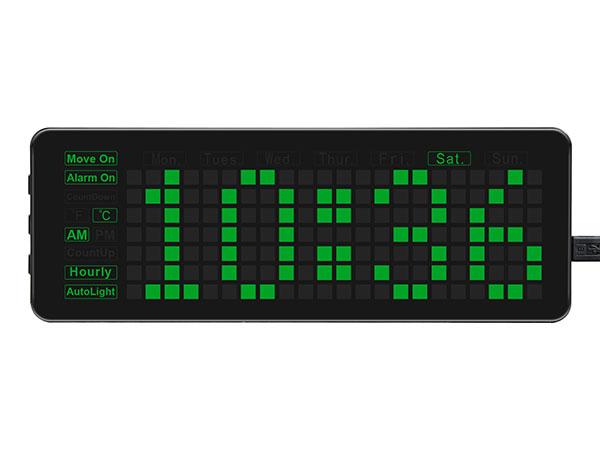 Pico-Clock-Green-EN