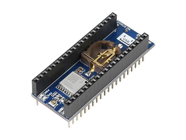 Pico-GPS-L76B