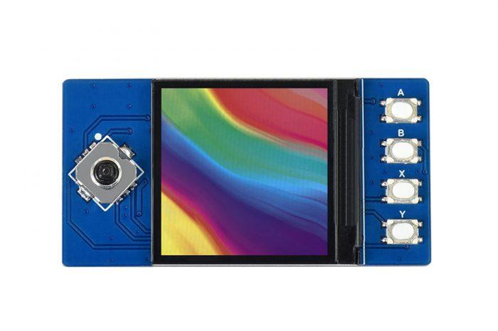 Pico-LCD-1.3