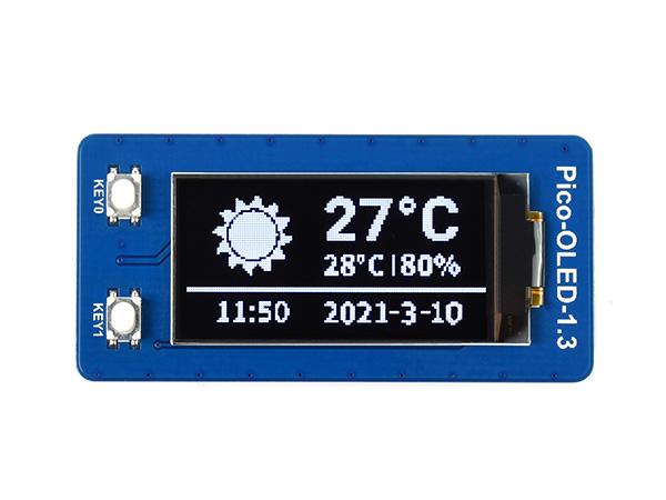 Pico-OLED-1.3