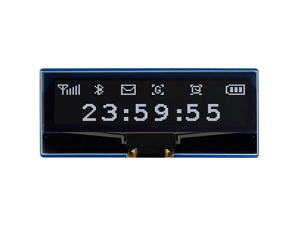 Pico-OLED-2.23
